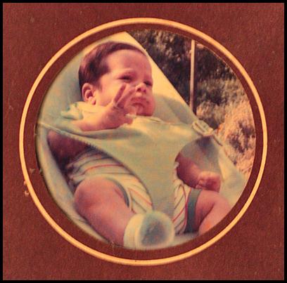 IMG_1840-seb-few-months-old-smaller.jpg