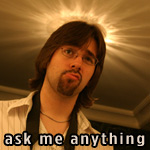 moses-ask-me-anything-150.jpg