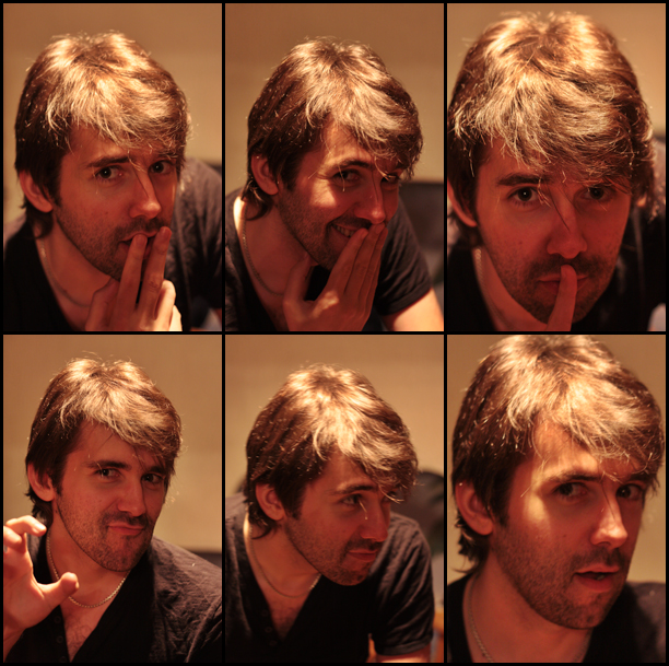 seb-beardless-collage-2009.jpg