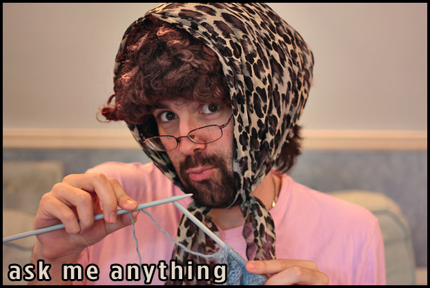 seb-granny-knitting.jpg