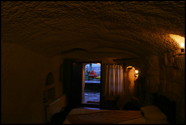Cave_Hotel-Urgup-Cappadocia-Turkey-June-2007-1-1-smaller.jpg