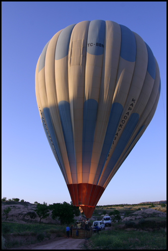 Hot_Air_Ballooning-Cappadocia-Turkey-June-2007-1-smaller.jpg