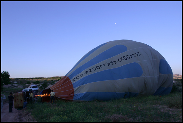 Hot_Air_Ballooning-Cappadocia-Turkey-June-2007-2-smaller.jpg