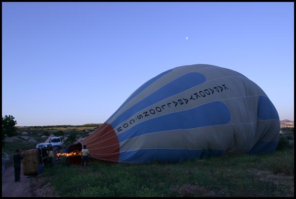 Hot_Air_Ballooning-Cappadocia-Turkey-June-2007-2-smaller.jpg