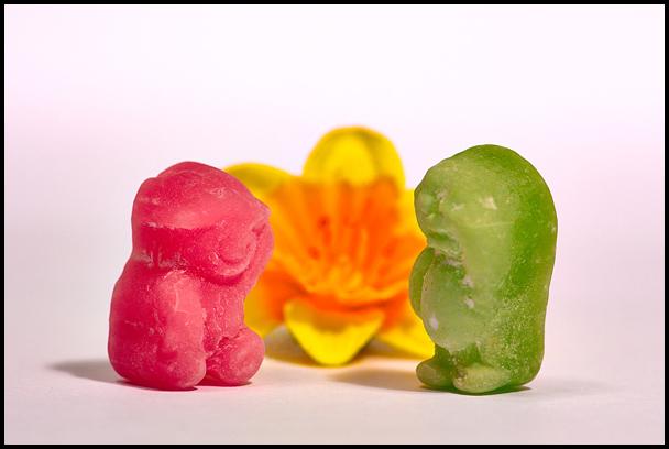 IMG_1481-jellybaby-flower-apart-smaller-border.jpg
