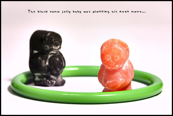 IMG_1521-jellybaby-sumo-caption-smaller-border.jpg