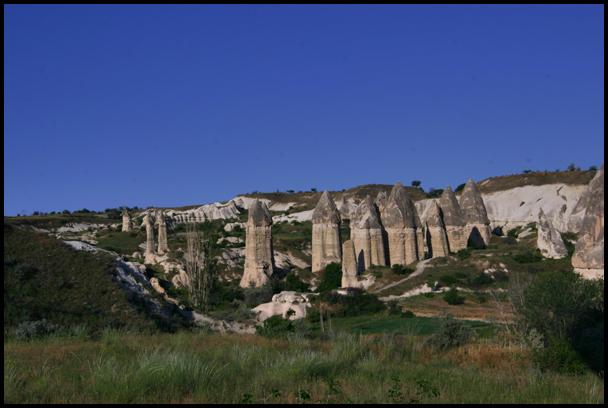 Penis_Valley-Cappadocia-Turkey-June-2007-1-smaller.jpg