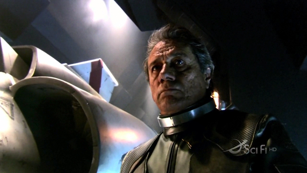 edward-james-olmos-adama-battlestar-galactica-finale-1.jpg