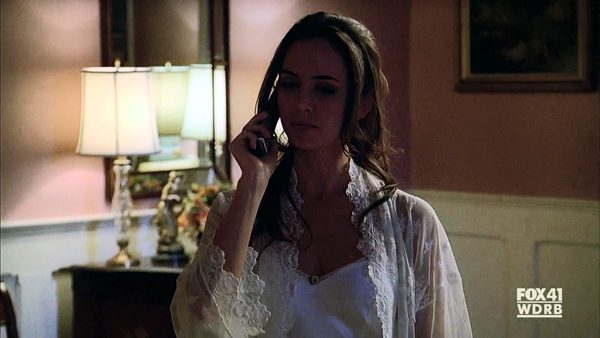 eliza-dushku-dollhouse-episode-10-negligee.jpg