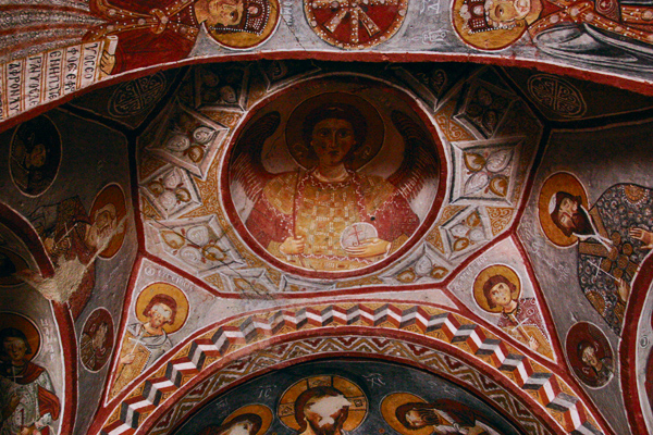 fresco-byzantine_church-goreme-cappadocia-turkey-june-2007-1-smaller.jpg