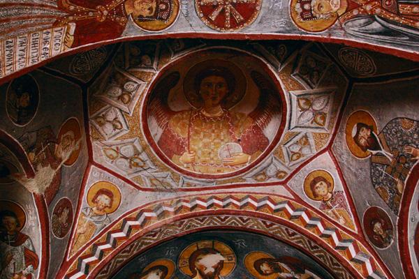 fresco-byzantine_church-goreme-cappadocia-turkey-june-2007-1-smaller.jpg