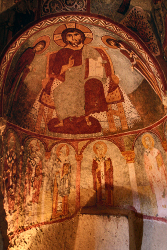 fresco-byzantine_church-goreme-cappadocia-turkey-june-2007-2-smaller.jpg