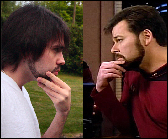 seb-riker-beard-star-trek.jpg